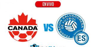 Canada-vs-El-Salvador-Live-Online-Qatar-2022-World-Cup-qualification-CONCACAF