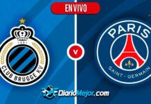 Club-Brujas-vs-PSG-Live-Online-Champions-League2022