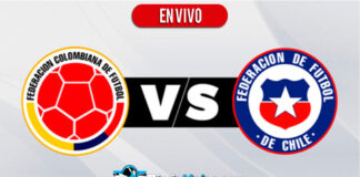 Colombia-vs-Chile-Eliminatoria-Qatar-2022