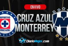Cruz-Azul-vs-Monterrey-Live-Online-Concachampions-2021
