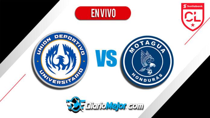 Deportivo-Universitario-vs-Motagua-Live-Online-Concacaf-League-2021