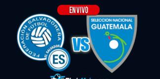 El-Salvador-vs-Guatemala-International-Friendly-2021