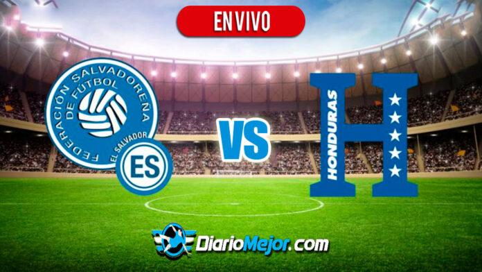 El-Salvador-vs-Honduiras-Live-Online-Qatar-2022-World-Cup-qualification-CONCACAF