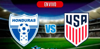 Honduiras-vs-USA-Live-Online-Qatar-2022-World-Cup-qualification-CONCACAF