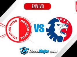 Inter-Moengotapoe-vs-Olimpia-Live-Online-Concacaf-League-2021
