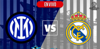 Inter-vs-Real-Madrid-Live-Online-Champions-League2022