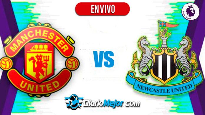 Manchester-United-vs-Newcaste.Live-Online-Premier-League-2021