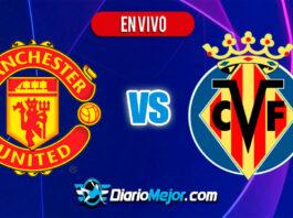 Manchester-United-vs-Villarreal-Live-Online-Champions-League2021
