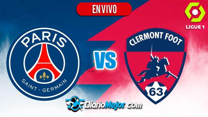 PSG-vs-Clermont-LIVE-ONLINE-Ligue-One