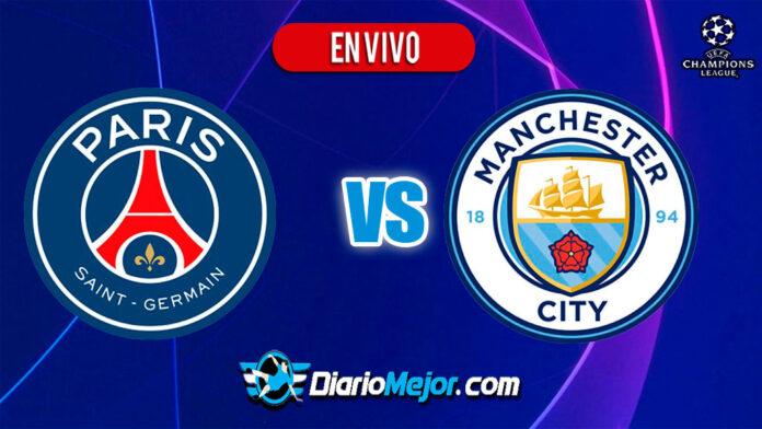 PSG-vs-Manchester-CityLive-Online-Champions-League2021