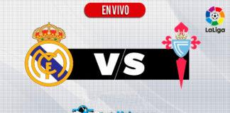 Real-Madrid-vs-Celta-Vigo-Live-Online-Laliga-2022