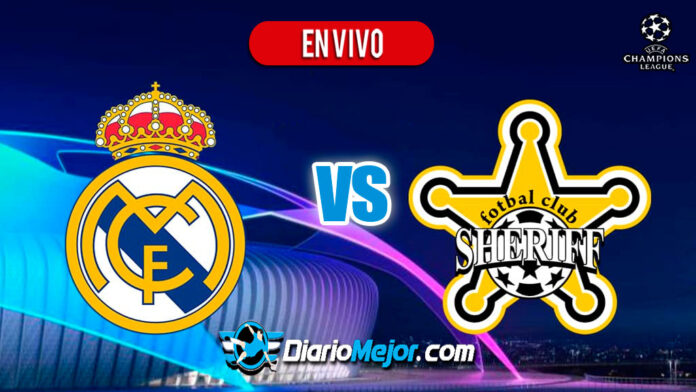 Real-Madrid-vs-Sheriff-Live-Online-Champions-League2021