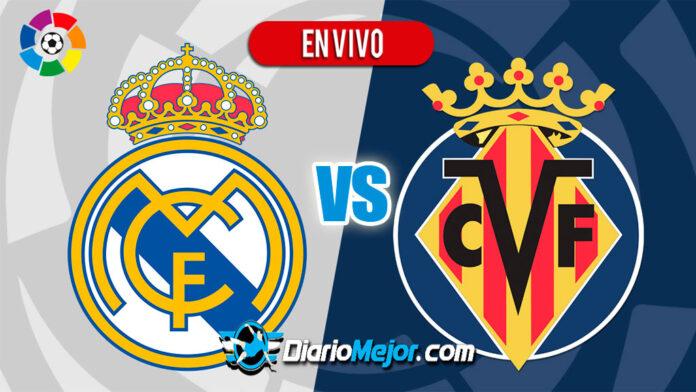Real-Madrid-vs-Villarreal-Live-Online-Laliga-2021