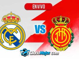 Real.Madrid-vs-Mallorca-Live-Online-Laliga-Santander-2021