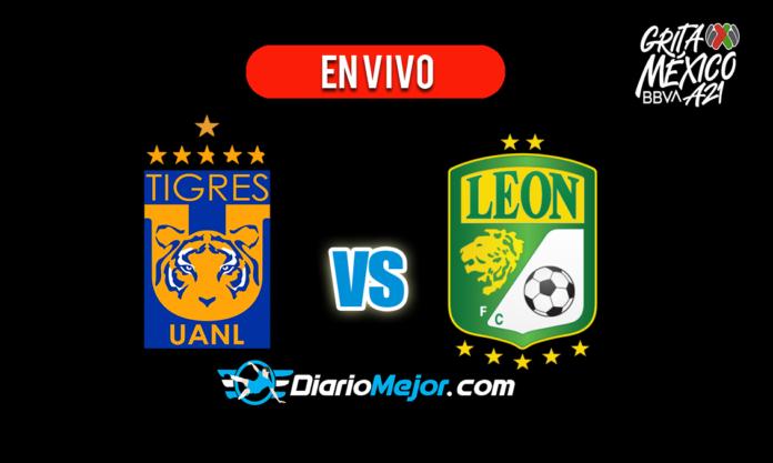 Tigres-UANL-vs-Leon-Live-ONline-Liga-MX-Apertura-2021