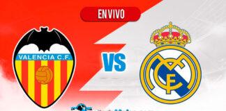 Valencia-vs-Real-Madrid-En-Vivo-Laliga-2022