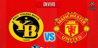 Young-Boys-vs-Manchester-United-Live-Online-Champions-League2022