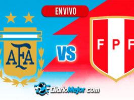 Argentina-vs-Peru-Eliminatoria-Qatar-2022