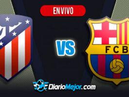 Atletico-Madrid-vs-Barcelona-Live-Online-Laliga-2021