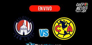 Atletico-San-Luis-vs-America-Live-Online-Liga-MX-Apertura-2021