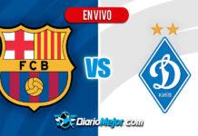 Barcelona-vs-Dynamo-Kyv-Live-Online-Champions-League2021