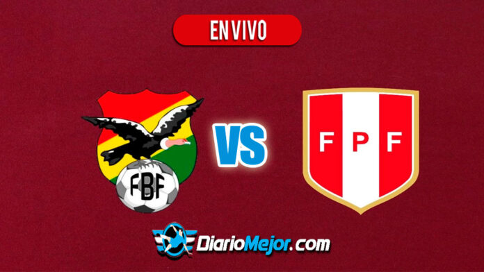 Bolivia-vs-Peru-Eliminatoria-Qatar-2022