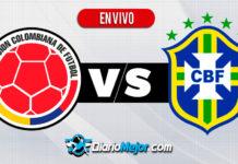 Colombia-vs-Brasil-Eliminatoria-Qatar-2022