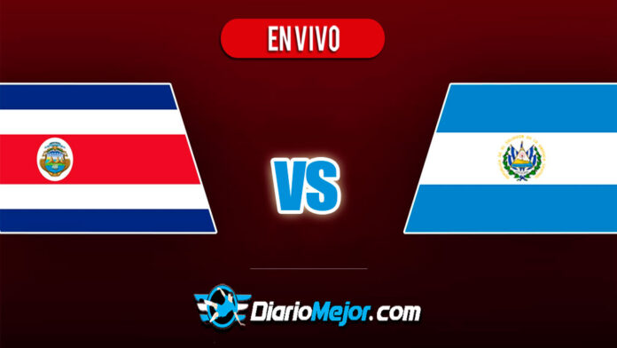 Costa-Rica-vs-El-Salvador-Live-Online-Qatar-2022-World-Cup-qualification-CONCACAF