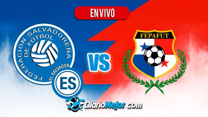 El-Salvador-vsPanama-Live-Online-Qatar-2022-World-Cup-qualification-CONCACAF