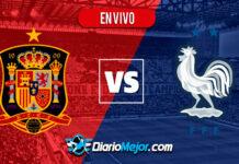 España-vs-Francia-Live-Online-Nations-League-2021