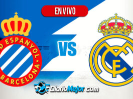 Espanyol-vs-Real-MadridLive-Online-Laliga-2021