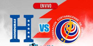 Honduiras-vs-Costa-Rica-Live-Online-Qatar-2022-World-Cup-qualification-CONCACAF