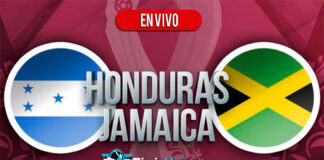 Honduiras-vs-Jamaica-Live-Online-Qatar-2022-World-Cup-qualification-CONCACAF
