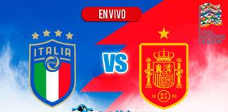 Italia-vs-España-Live-Online-Nations-League-2021