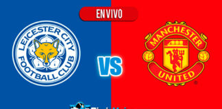 Leicester-vs-Manchester-Unite-Live-Online-Premier-League-2021