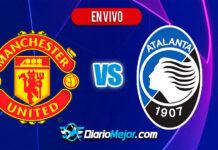 Manchester-United-vs-Atalanta-Live-Online-Champions-League2021