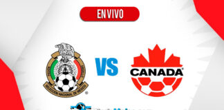 Mexico-vs-Canada-Live-Online-Qatar-2022-World-Cup-qualification-CONCACAF