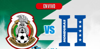 Mexico-vs-Honduras-Live-Online-Qatar-2022-World-Cup-qualification-CONCACAF
