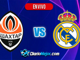 Shakhtar-vs-Real-Madrid-Live-Online-Champions-League2021